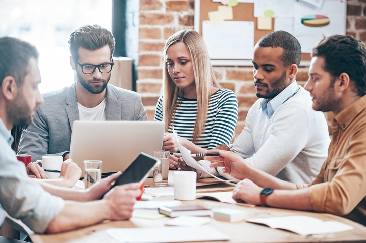 Why Microlearning Training is Important for the Future of Work