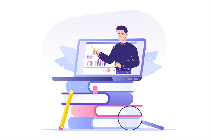 Learning Experience Design