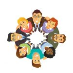 diversity in your coaching and training
